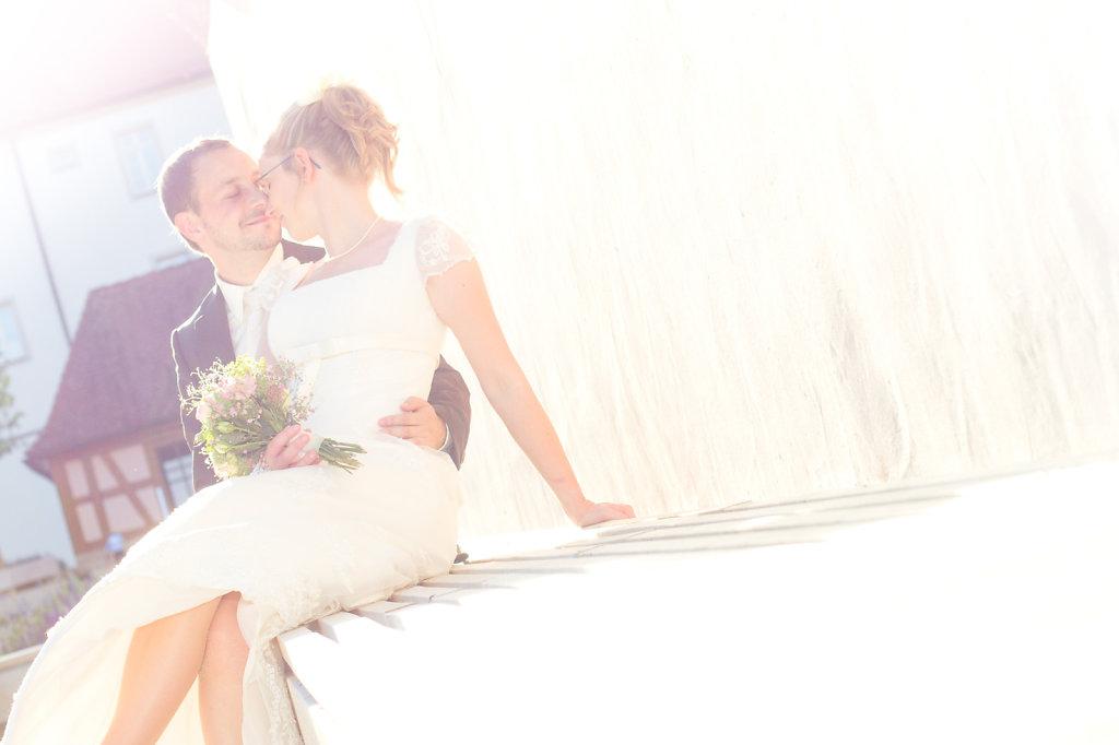 Hochzeit-Julia-Christian-os1-20110910-1191.jpg