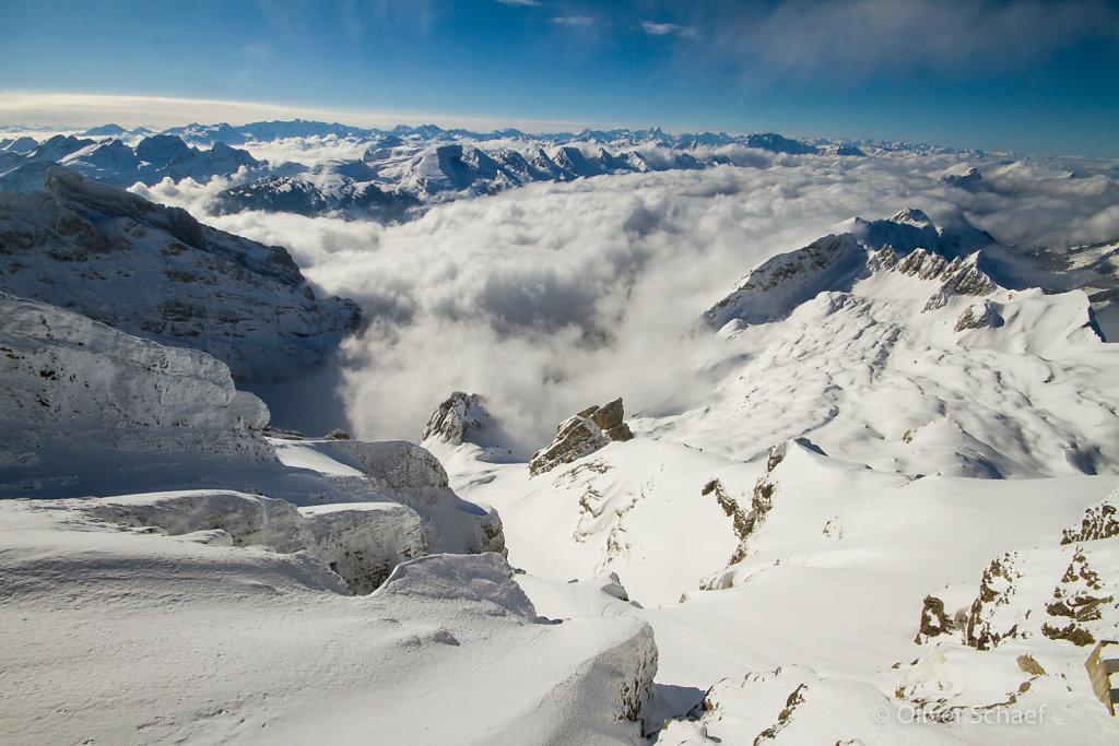 Kurztripp-Schweiz-20130217-0272.jpg