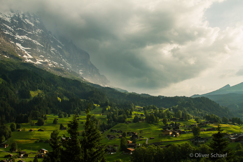 Urlaub-Schweiz-20130722-0498.jpg
