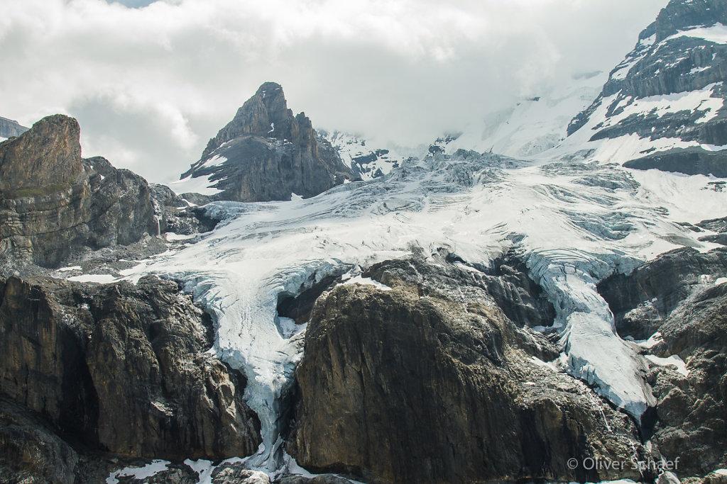 Urlaub-Schweiz-20130724-0820.jpg