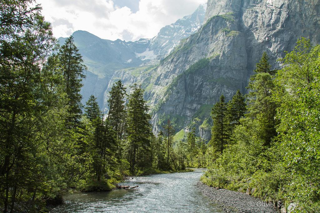 Urlaub-Schweiz-20130725-0995.jpg