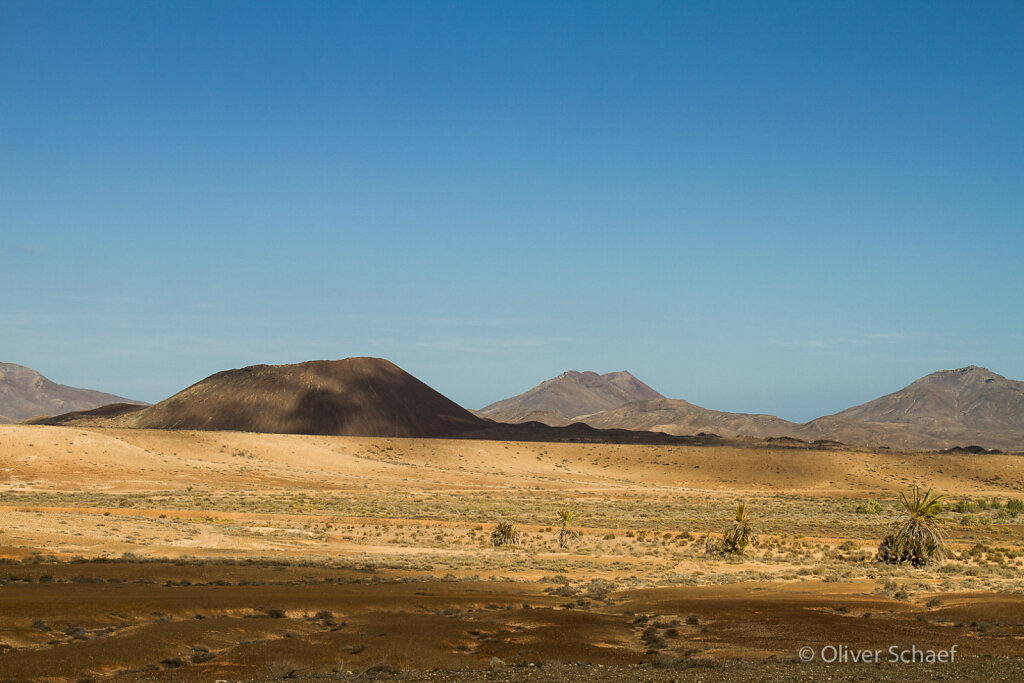 Fuerteventura-Surfurlaub-20130922-0183.jpg