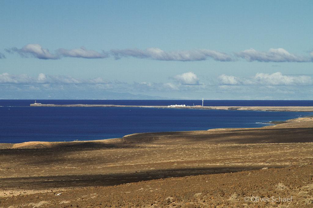 Fuerteventura-Surfurlaub-20130924-0209.jpg