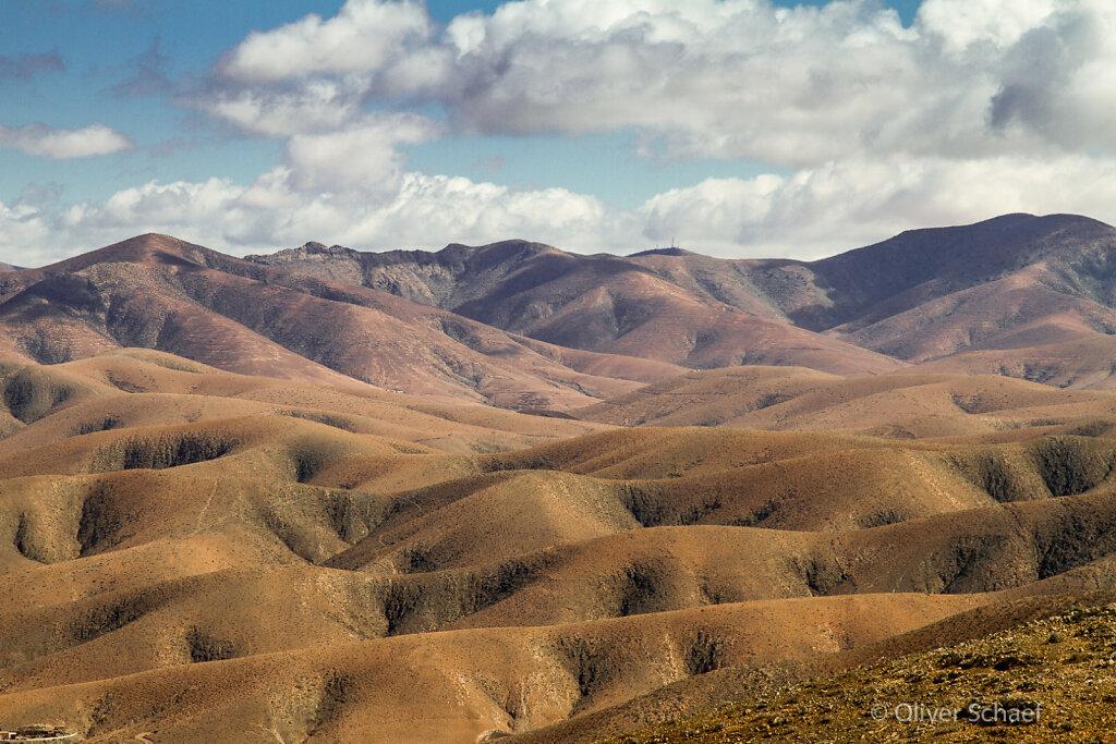 Fuerteventura-Surfurlaub-20130926-0442.jpg