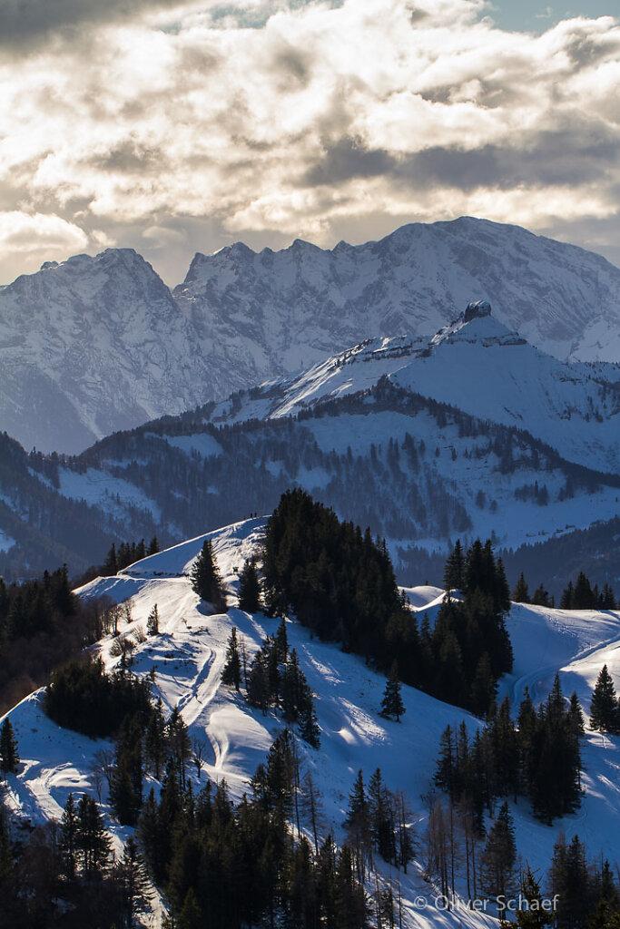 Ausflug-Wolfgangsee-20140201-0078.jpg