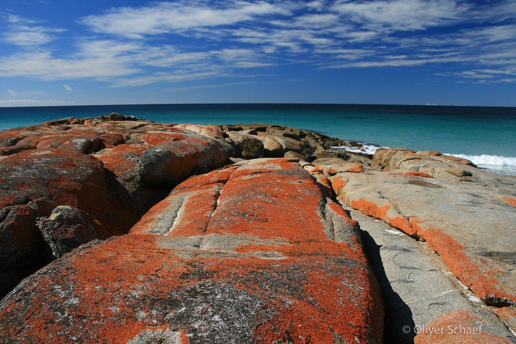 20080403-Ausralien-1580.jpg