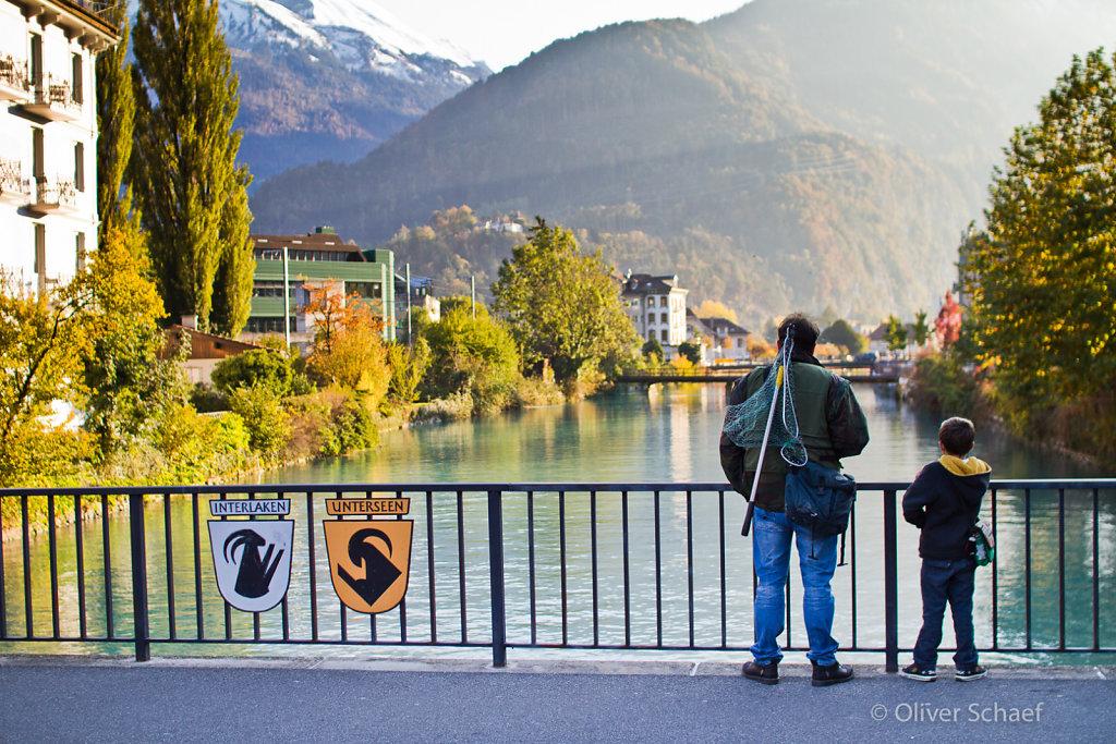 Kurztripp-Schweiz-20111022-0034.jpg