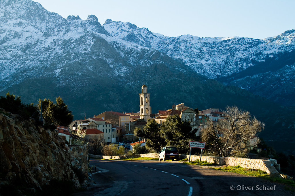Korsika-20100317-608.jpg