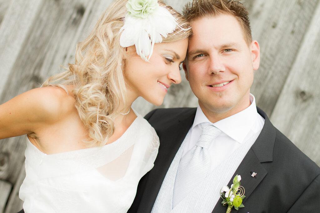 Hochzeit-Anna-und-Joerg-20130810-0150.jpg