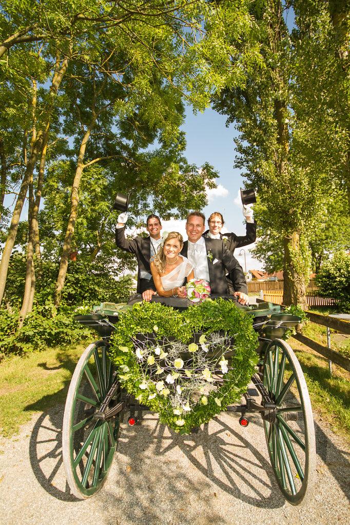 Hochzeit-Anna-und-Joerg-20130810-0692.jpg