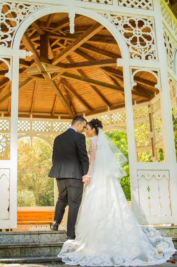 Hochzeit-Gamze-und-Orkun-20130929-0236.jpg