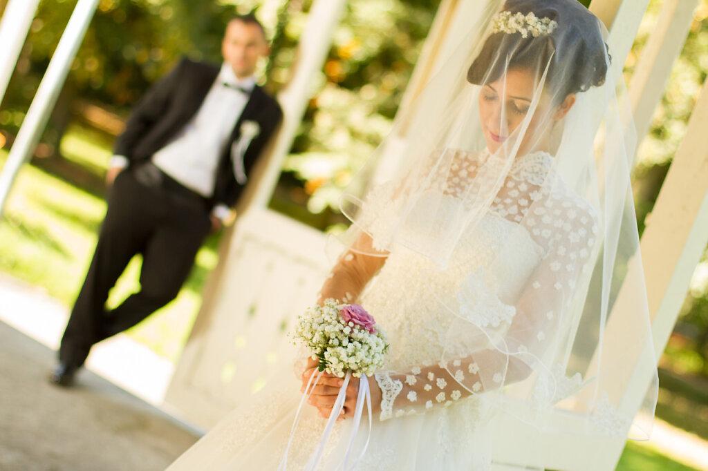 Hochzeit-Gamze-und-Orkun-20130929-0254.jpg