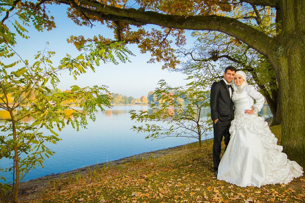 Hochzeit-Hilal-und-Buelent-20121020-0132.jpg