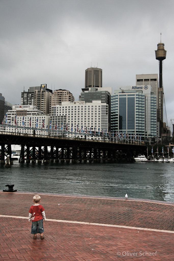 20080322-Ausralien-0303.jpg