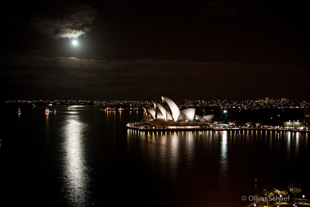 20081010-Ausralien-0367.jpg