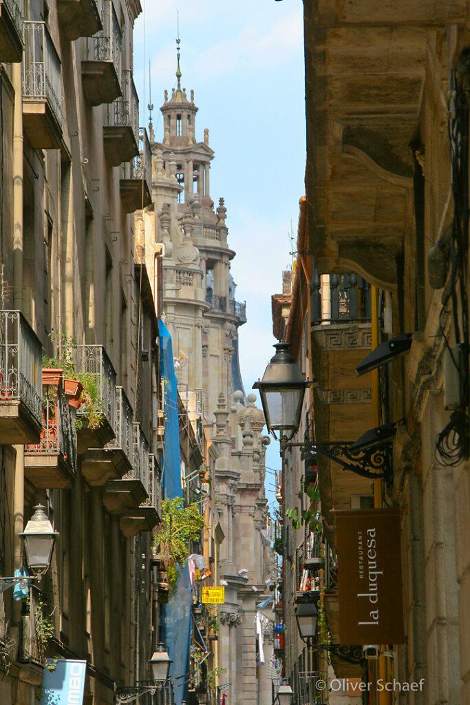 20080926-Barcelona-Olli-0375.jpg