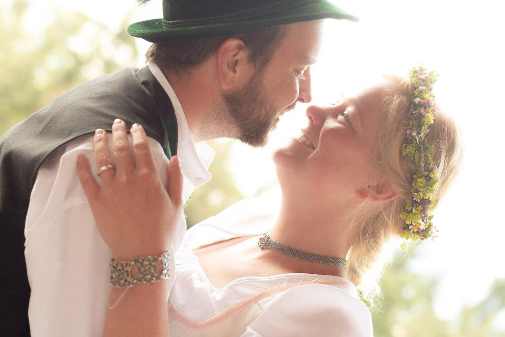 Hochzeit-Susi-und-Tobi-20140816-0626.jpg