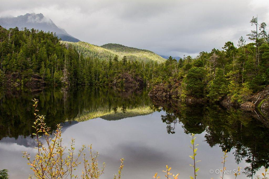 Canada-2014-20141031-1215.jpg