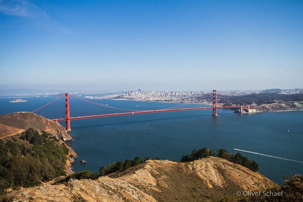 California-trip-20151007-1686.jpg