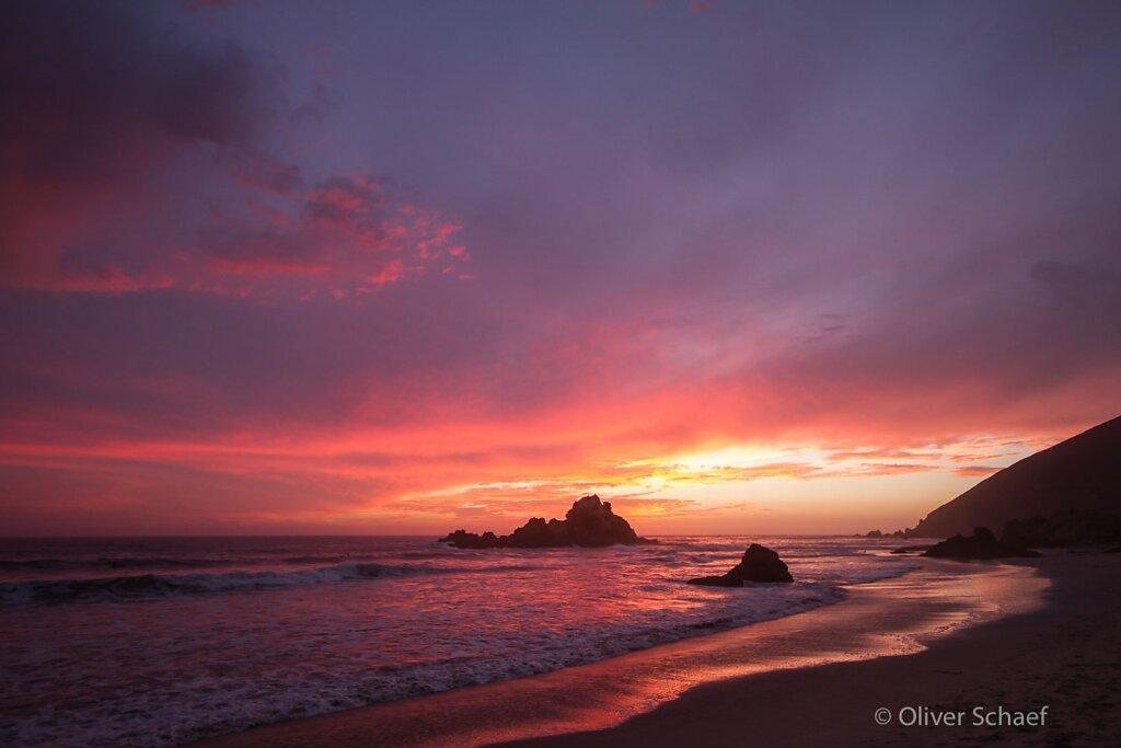 California-trip-20150928-0323.jpg