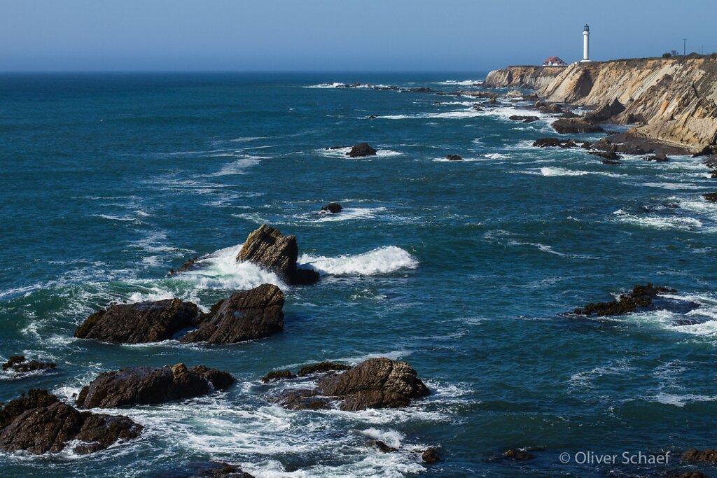 California-trip-20151004-1362.jpg