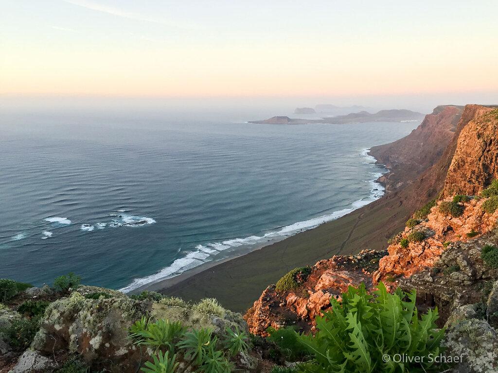 Spain - Lanzarote