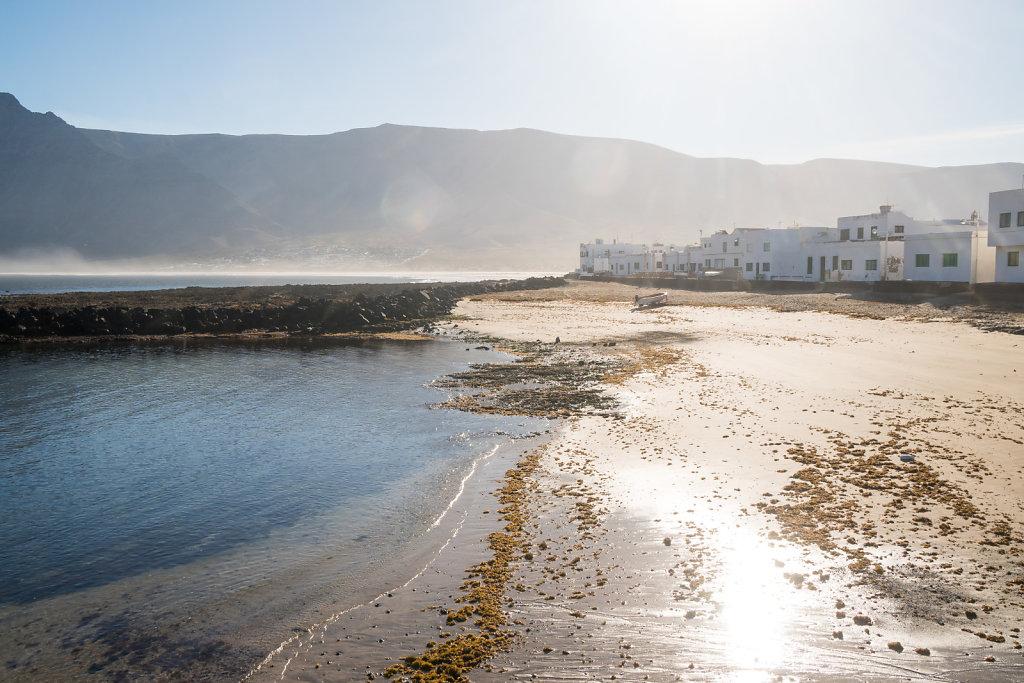 Lanzarote-2019-01-09176.jpg